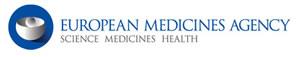 Europäische Datenbank<br>gemeldeter Verdachtsfälle von Arzneimittelnebenwirkungen
